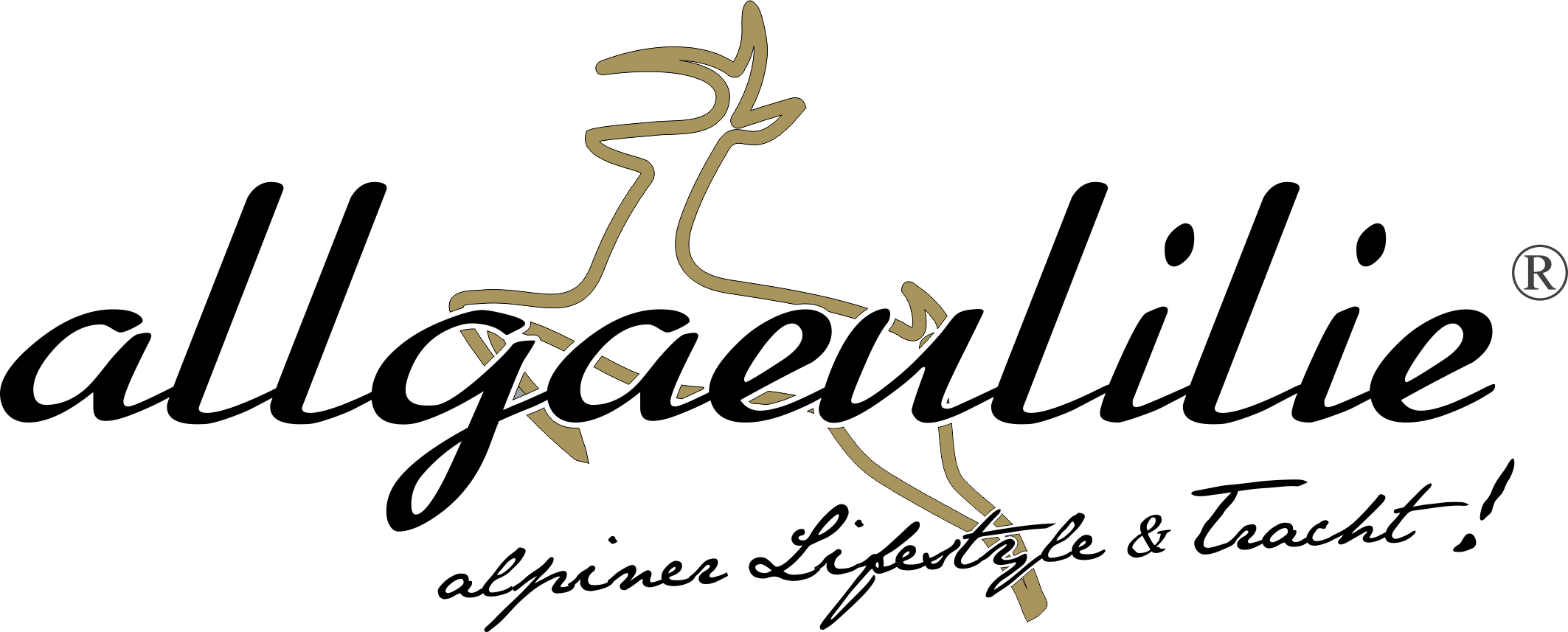 allgaeulilie Website